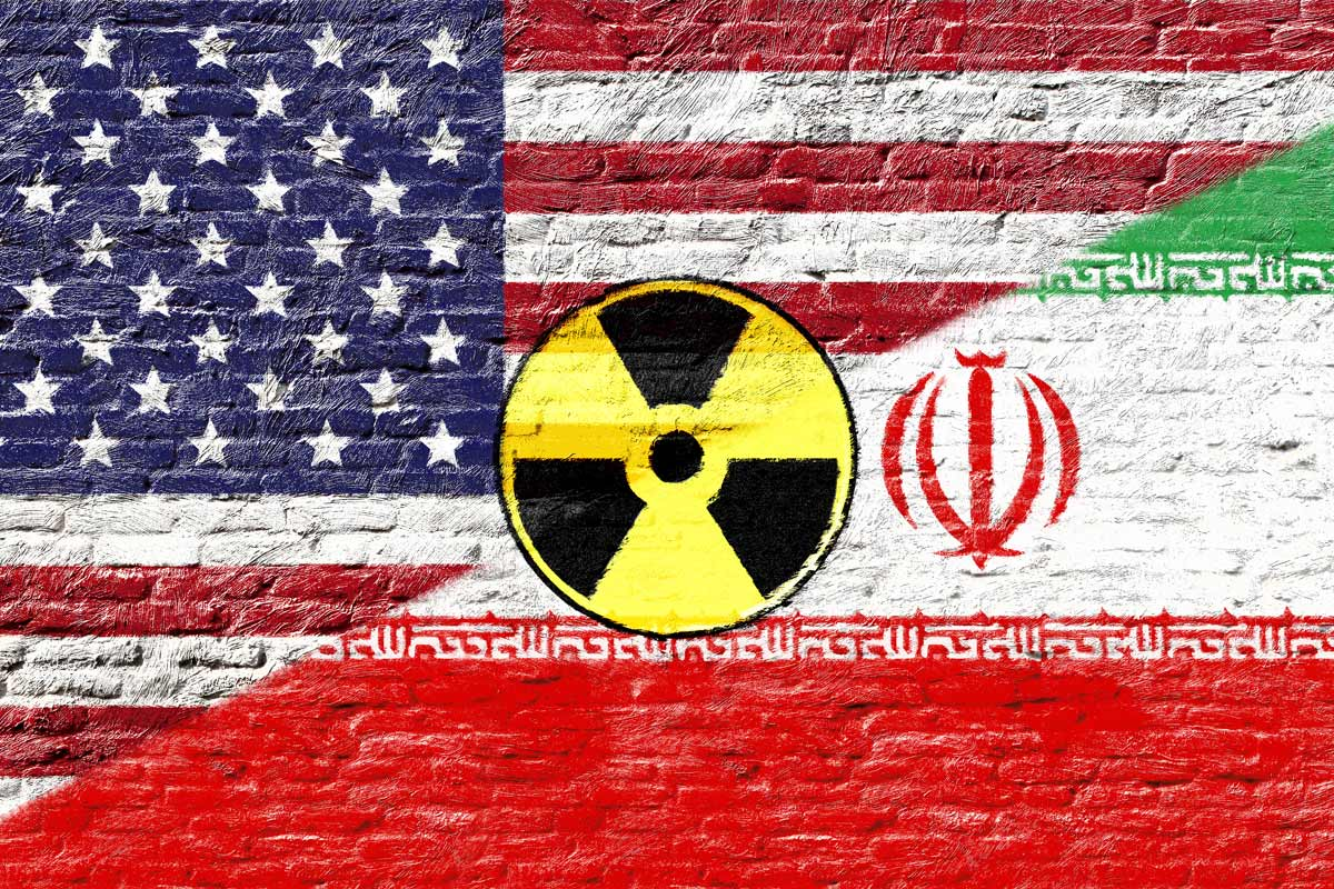 Iran Nuclear Deal Worth Keeping Stanford Experts Say Stanford News