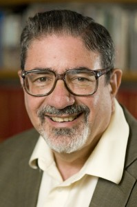 Richard Zare