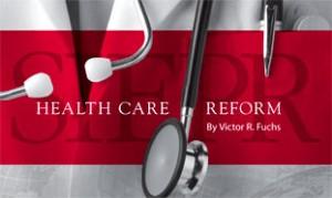 Health_care_pic