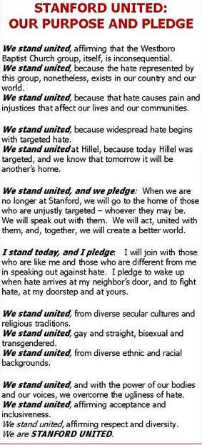 westboro_pledge