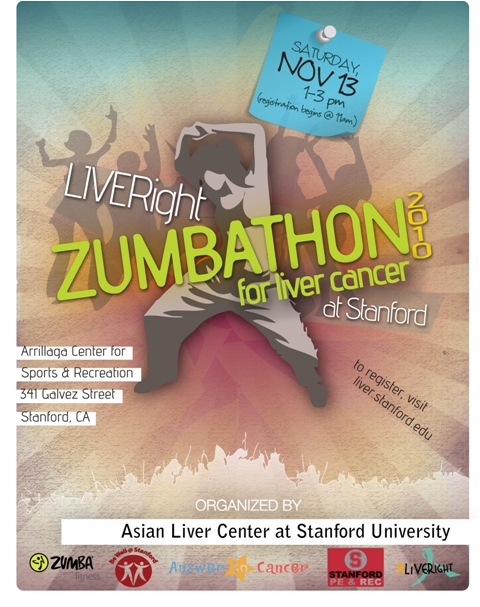 LIVERight Zumbathon Poster copy