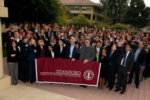 Stanford bell1