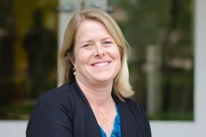 Megan Swezey Fogarty