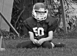 football-kid