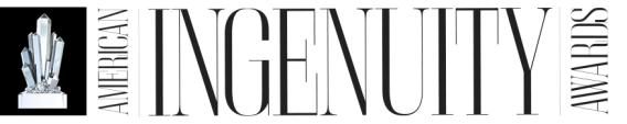 American-Ingenuity-Awards-Banner-2013