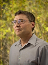 Weiman, a Nobel Prize winning physicist, is a professor in the Graduate School of Education and in the Physics Department.