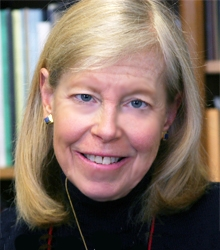 Deborah Rhode
