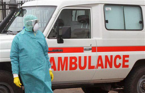 ebola_AP577872619751-2