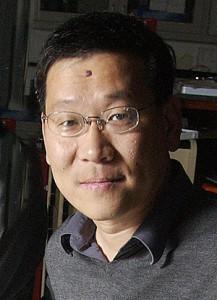 Zhi-Xun Shen