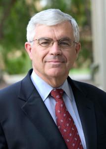 Photo of John Taylor