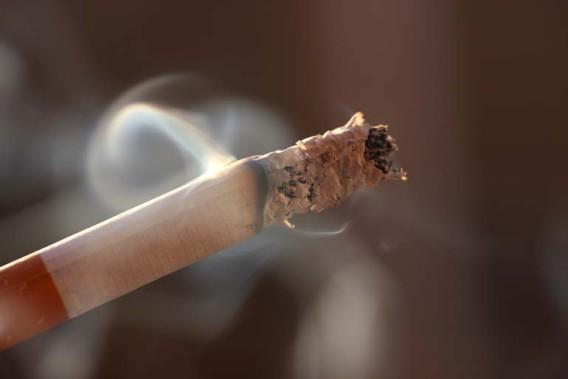 smoking_shutterstock_196890071