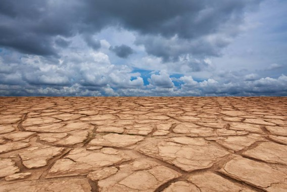 dish_drought_shutterstock_112993252