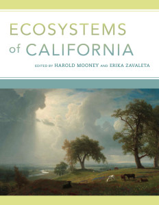 EcosystemsofCA_Cover_760
