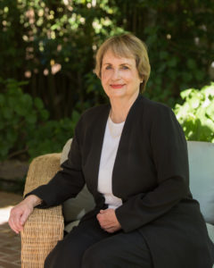Carolyn Lougee
