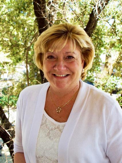 Lori Gager