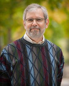 Philip Bucksbaum