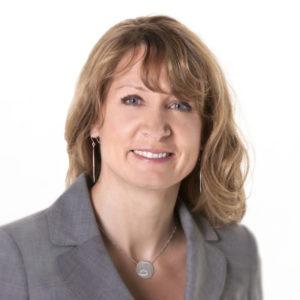 Beth Van Schaack