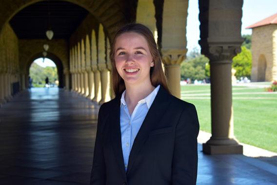 Lauren Killingsworth