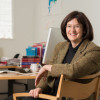 Professor Kathryn Ann Moler