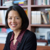 Jeanne Tsai portrait. / Photo: L.A. Cicero