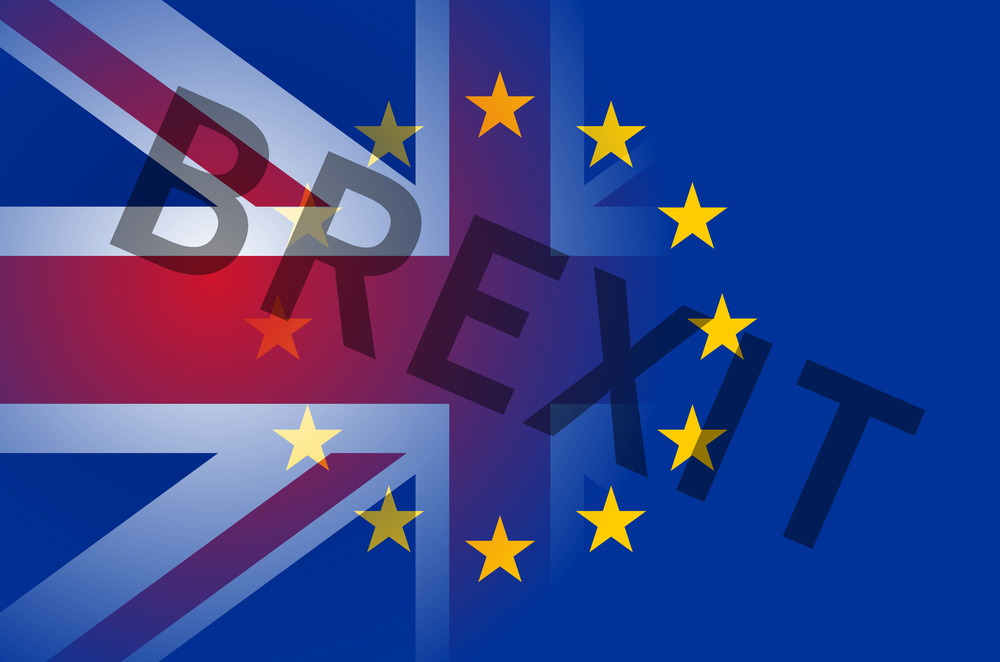 Brexit through the lens of British history | Stanford News