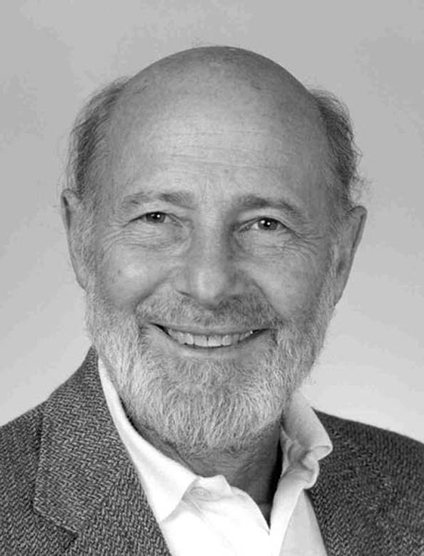 Joseph Bishop Keller (1923-2016)