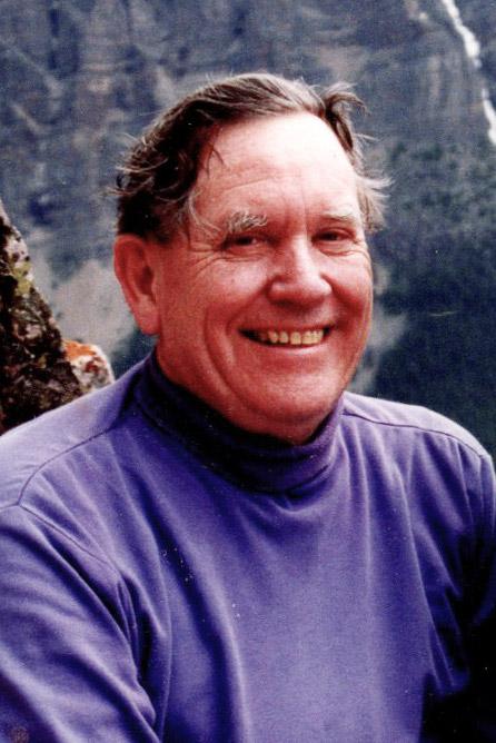 H. Pierre Noyes