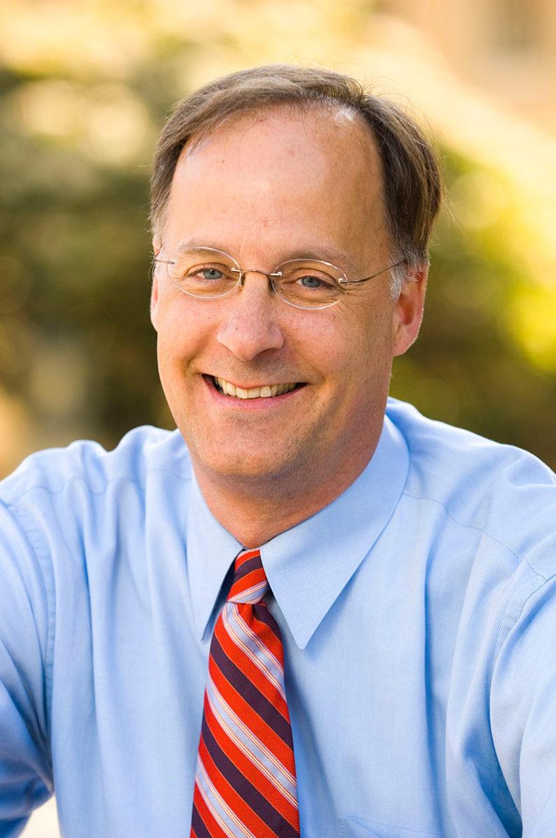 Greg Boardman