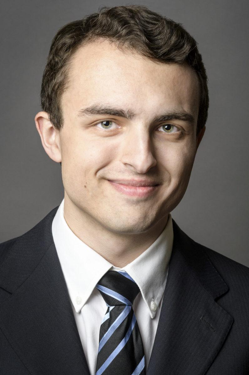 Andrey Sushko