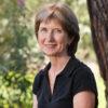 portrait of history Professor Nancy Kollmann