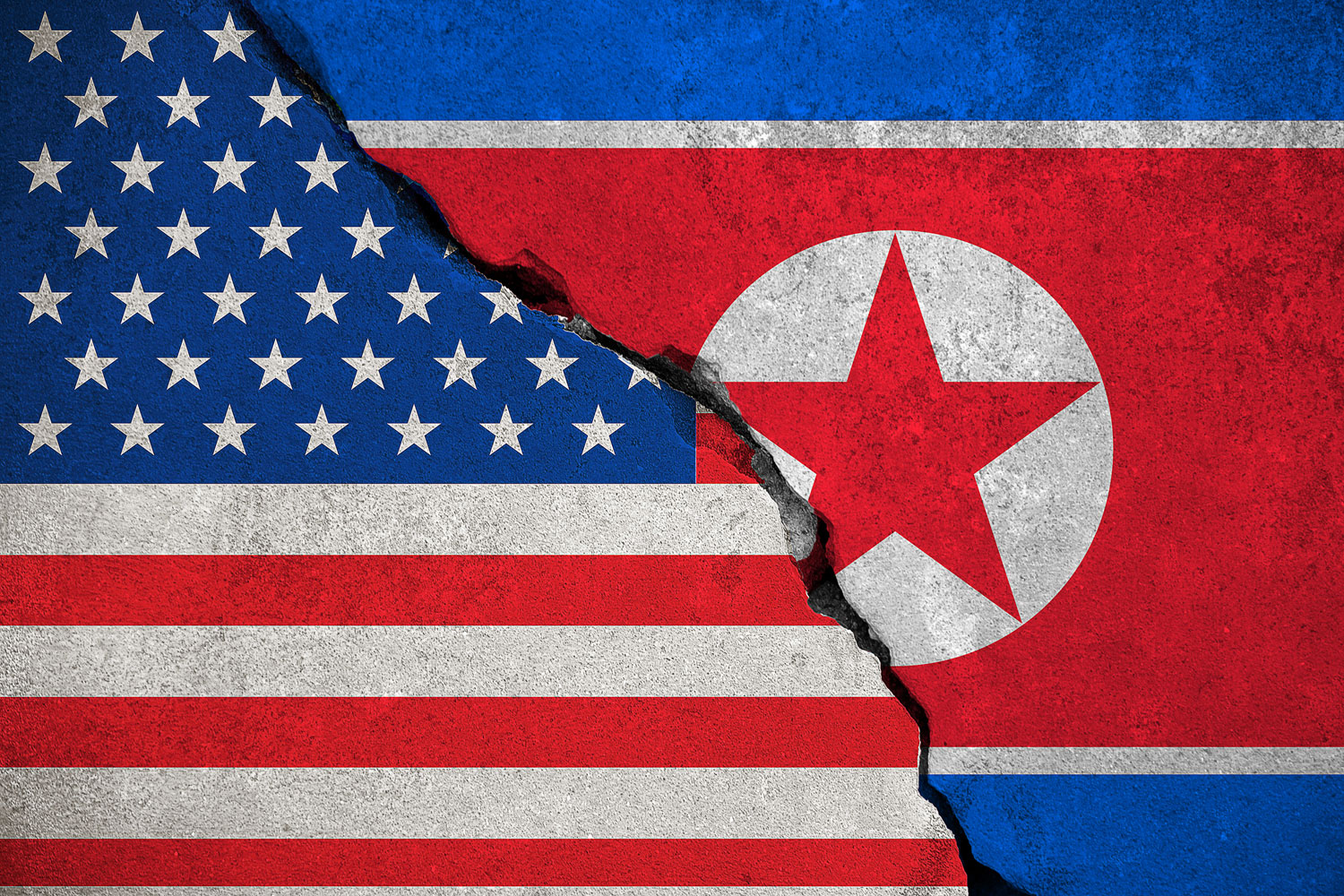 us north korea relations essay North korea: past, present, and future of foreign the united states and north korea signed an agreement the foreign relations of north korea will be.