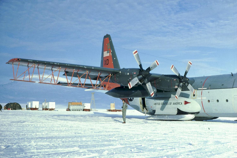 antarctic_c130-plane.jpg