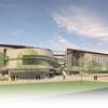 Neurosciences Institute