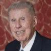 Harry W. Anderson portrait