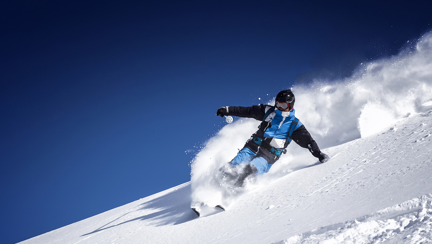 ... that mental rehearsal – picturing oneself going through a routine, such  as a skiing competition – improves performance by preparing the mind for  action.