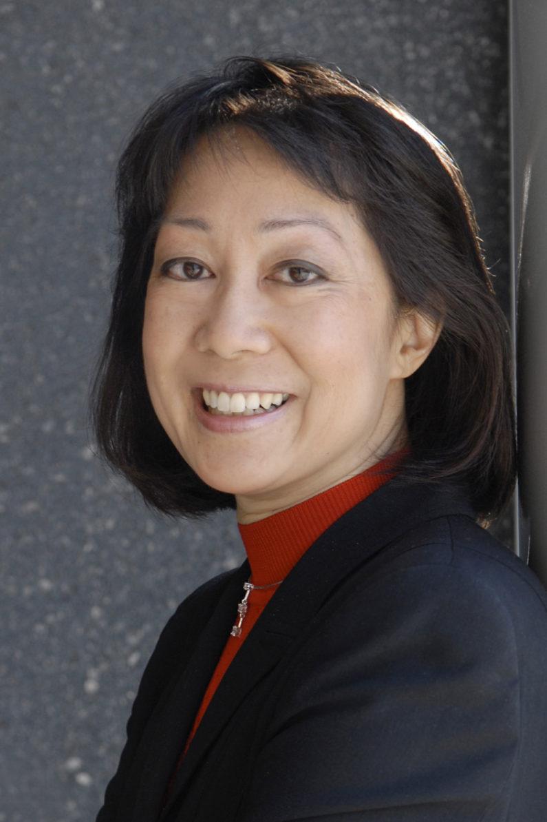 Carol C. Lam