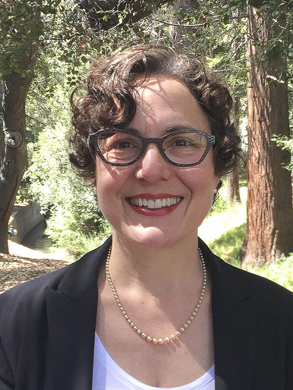 Johanna Metzgar
