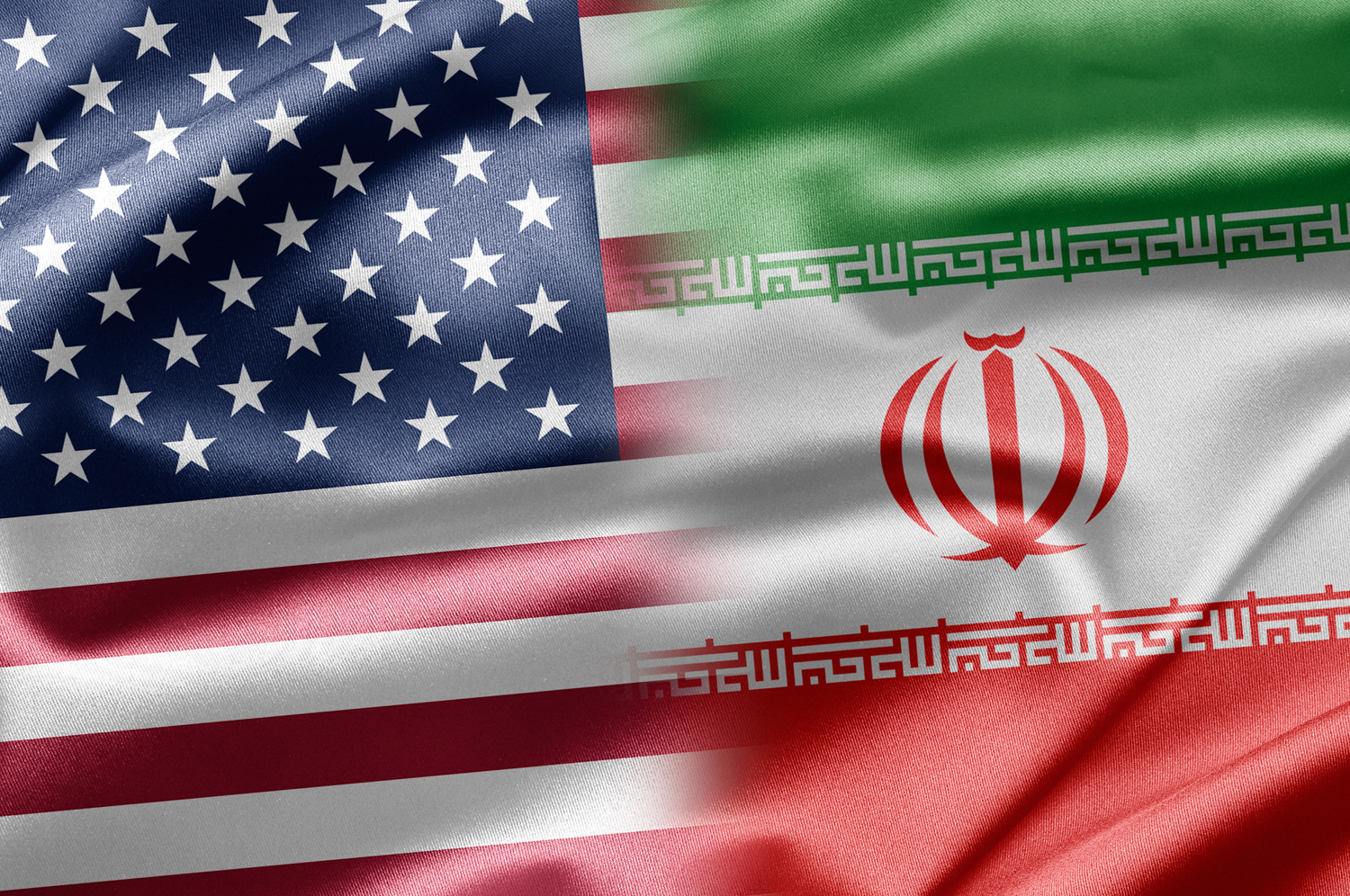Stanford scholars discuss U S  withdrawal from Iran deal