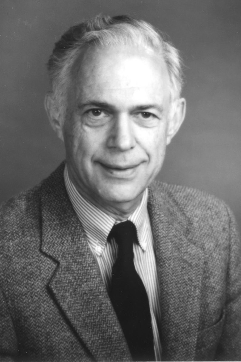 Allan McCulloch Campbell