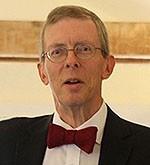 Robert Rouse