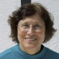 Renata Kallosh