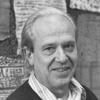 Luigi Luca Cavalli-Sforza,