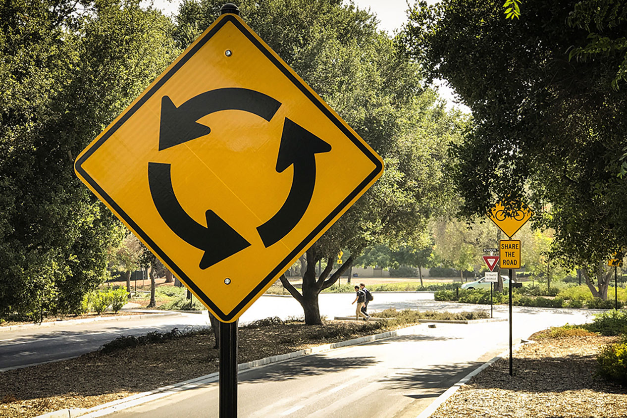 Image result for road sign
