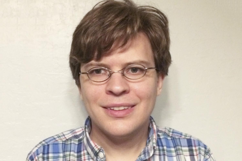 39dc235443f Aron Wall wins Breakthrough New Horizons Prize