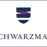 Schwarzman logo