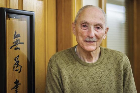 Harold Kahn