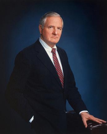 Harold Hohbach