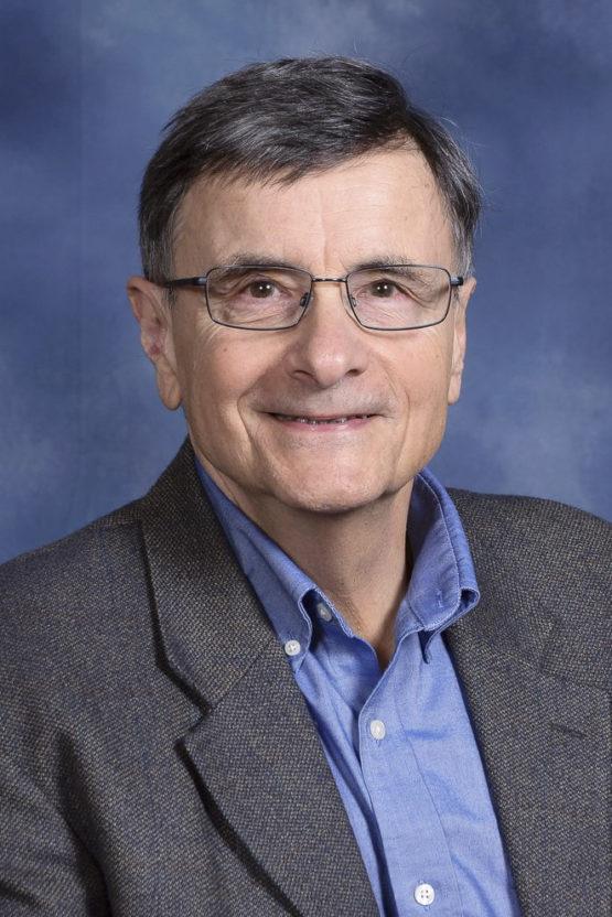 Joseph Kott