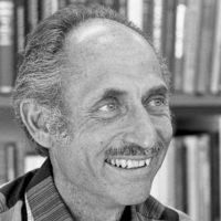 Prof. Thomas R. Kane