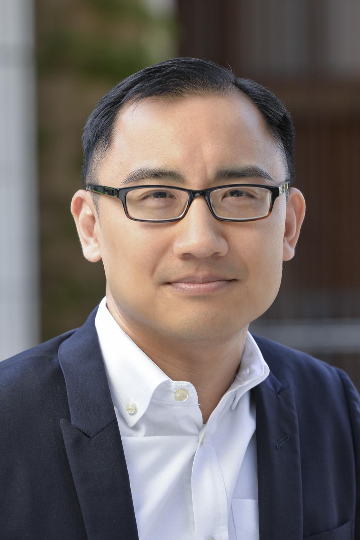 Dan Ho
